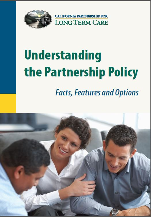 Understanding the Partnership Policy: Facts, Features and Options